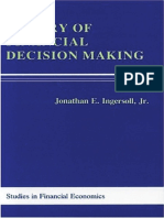 Theory_of_Financial_Decision_Making.pdf