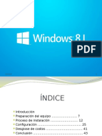 windows8-140403023450-phpapp02.pptx