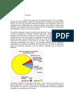 CARTEL 1_1-6.pdf