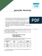 Telecurso 2000 - Ensino Fund - Matemática 50