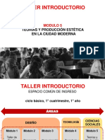 clase 1 14 marzo.pdf