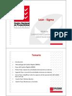 myslide.es_cnp-changeoverpdf.pdf