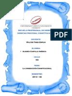 Tarea IV Unidad - Investigaciòn Formativa_America_Alegria