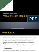 Curso_Mapeando_Fluxo_Valor.pdf