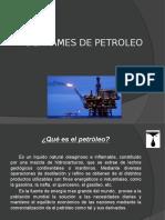 Problematica-Ambiental-Presentacion
