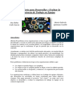 Paper-Nª02-Trabajo-en-Equipo.pdf