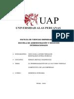 VENTAJA COMPETITIVA (1).doc