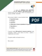 Pacotao Comentadas INSS 2014 (3)