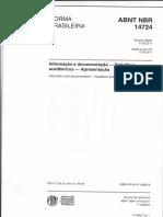 ABNT_NBR_14_724_trabalhos_academicos_apresenta_o.pdf