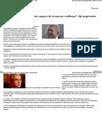 _Nem Temer, nem Dilma são capazes de recuperar confiança_, diz empresário.pdf