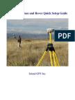 Trimble R8 Base and Rover Quick Setup Guide (manual R4).pdf