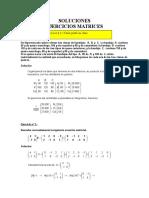 matriz 1.doc