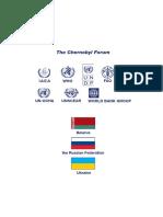 Chernobyl-Comunicado-de-prensa-OIEA-OMS-PNUD.pdf