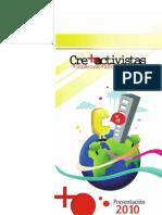 PDfpresentacionTriptico