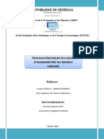 Application_de_leconometrie_du_modele_Li.pdf