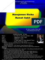 A-DrNico Manajemen Risiko RS 02-2013.pdf