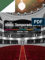 Brochure_TMS_2013.pdf