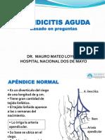 APENDICITIS AGUDA basado en preguntas.pdf