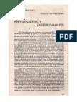 (1973b) Antipsiquiatría y psicoanálisis.pdf