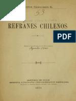 Refranes chilenos.pdf