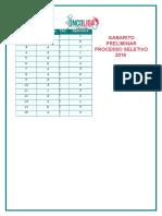 GABARITO PRELIMINAR.docx