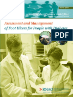 536 Bpg Assessment Foot Ulcer 1