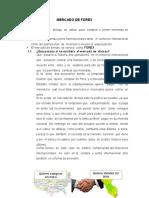 MERCADO DE FOREX.docx