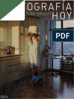 Bright, Susan - Fotografía Hoy.pdf