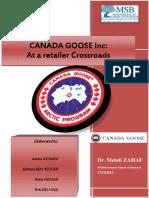 CANADA GOOSE Docslide.us_canada-goose