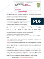 Formato-Actividades- (1)