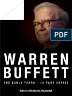 Warren Buffet 10 Part