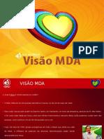 Compartilhando a Visão MDA.pptx