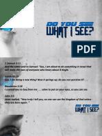 DYSWIS 2 - Faith