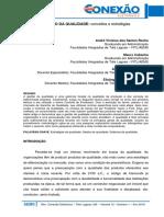 008_Administração - Gestão da Qualidade - conceitos e estratégias.pdf