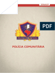 Apostila Policia Comunitaria