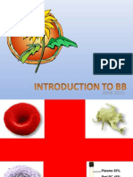 1. Introduction (BB)
