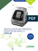 MP Vivo 30