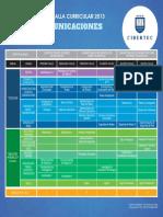 REDES-COMUNICACIONES_2013-01.pdf
