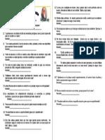 52894832-GUIA-LOS-TIPOS-DE-NARRADOR.doc