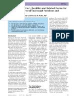 behavioral-checklist.pdf