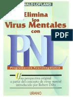 Eliminalosvirusmentalesconpnldedonaldlofland 150302163315 Conversion Gate01