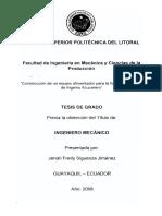 molienda de azucar TESIS.pdf