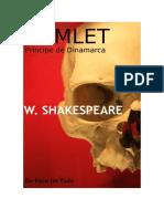 Shakespeare, William - Hamlet.pdf
