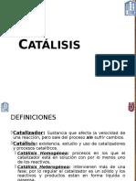 CATALISIS_FUNDAMENTOS_PROCESOS