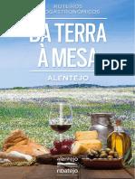 Da Terra à Mesa - Alentejo.pdf