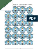 PERSAMAAN_DIFERENSIAL_LINIER_ORDE-N_TAK.docx