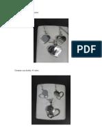 Cotización joyas