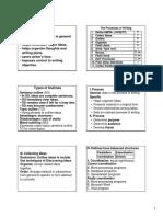 5 Outlining Organizing5