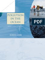 pollution-in-ocean.pdf