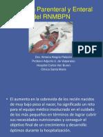 Nutricion_DraAlegria.pdf